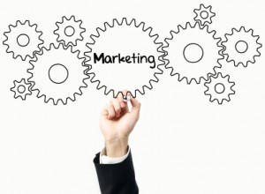 Are Your Marketing Plans Fully Integrated?