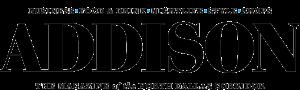 addison-logo-840-2015b