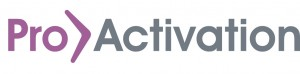 Proactivation_FINAL