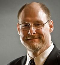 Tom Dennis picture